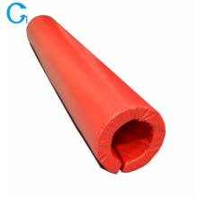 Protection Foam Pole Padding Mat Post Protector Pads