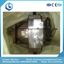 A4VSO125 hydraulic pump for rexroth piston