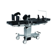 Hydraulic Operating Table (MT600)
