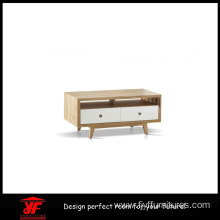 Hot Classical Centre Table Model Price