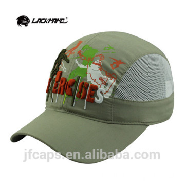 Fashion Visor Sport Baseball Hat