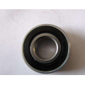 6406 Single Row Deep Groove Ball Bearing