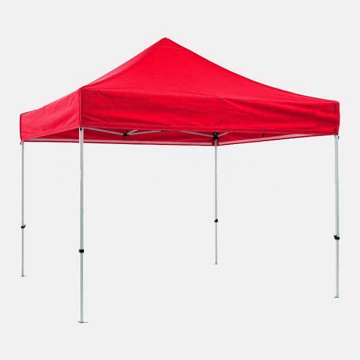 Professional foreign trade sales folding tent