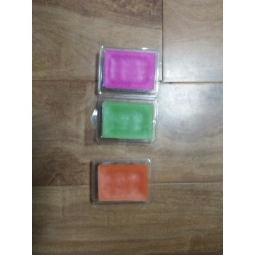 Wax Melt Scented Soy Wax Melt
