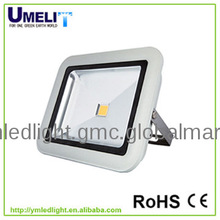 MARINE FLOOD LIGHT