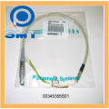 SIEMENS 00345356S01 CONNECTION CABLE FOR 3x8mm FEEDER