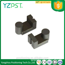 UYF Ferrite Magnetic core Magnetic UYF series
