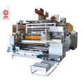 Professional Automatic  protective film machine