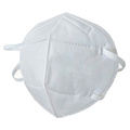 Wholesale 5-Ply Protection ffp2 face mask