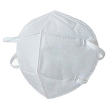 High quality kn95 ffp2 fda masks