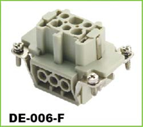 He-016 Side Entry Hoods Bulkhead