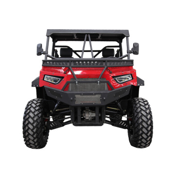 best utility vehicle 1000 UTV for small farm