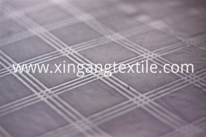 CHANGXING XINGANG TEXTILE CO LTD (36)
