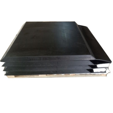Elastomeric Rubber Bridge Bearing