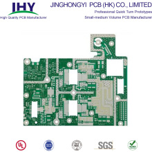 High Frequency PCB Board Rogers Material PCB