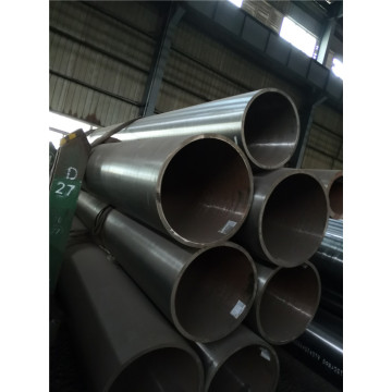 Off660 × 26 X65 Pipe offshore