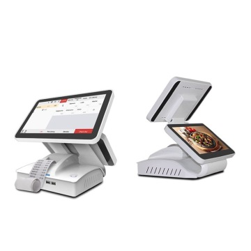 Best loyalty bakery program POS cash register