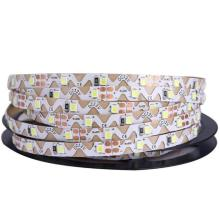 Bendable zigzag led strip SMD2835