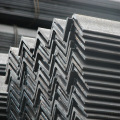 Q345 Angle Steel for Construction Use