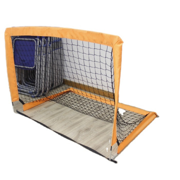 EASTOMMY Best Seller of Soccer Nets