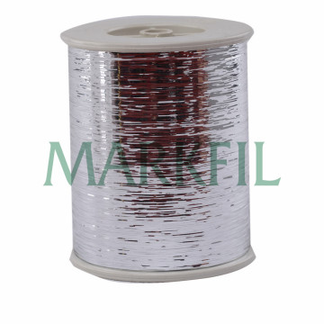 Polyester Lurex Yarn wholesale
