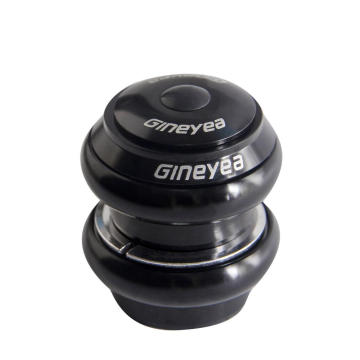 Semi-Integrated Headsets Gineyea GH-608