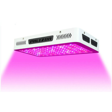 COB LED Grow Light для Basement Veg & Fruit завод