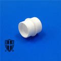 machinbale cercor glass ceramic bushing sleeve