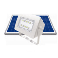 BCT-DFL4.0 Solar flood light 4.0