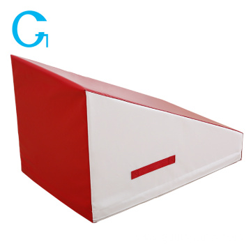 Gymnastics Wedge Sports Mat For Kids