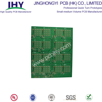 Low Cost 6 Layer PCB