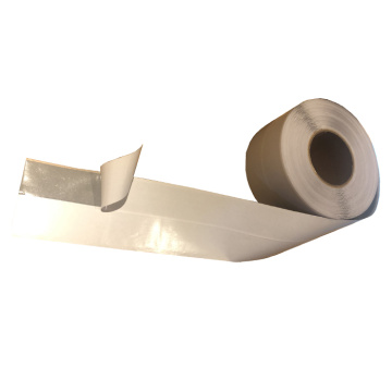 POLYKEN single-sided Butyl rubber non-woven tape