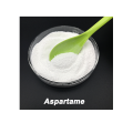 Natural Food Ingredients Aspartame