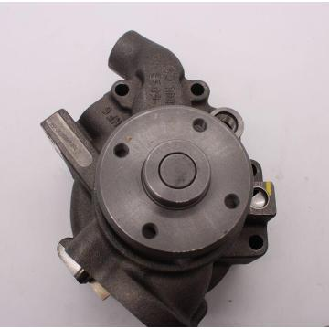 CAT E330D C9 Water Pump 352-2080 3522080
