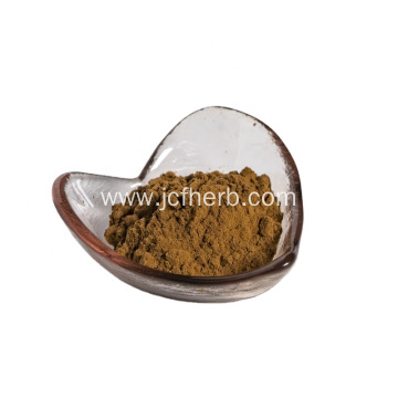 Rose Extract Powder