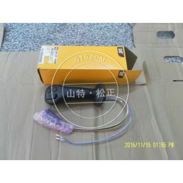 CAT CONT GP Hand 506-5273 CAT excavator parts