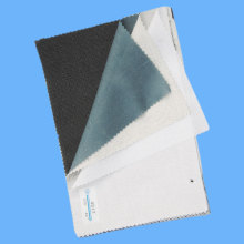 FASHION FUSIBLE INTERLINING FACTORY
