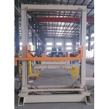High efficiency Automatic Balers Strapping Machine