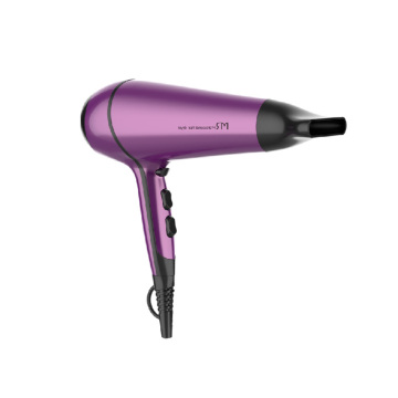 Professional Hair Dryers Series