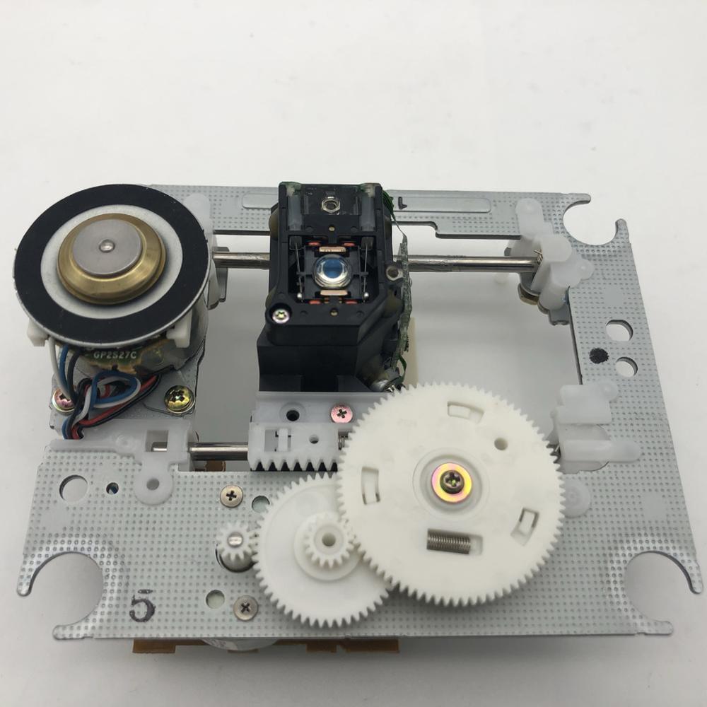PVR-302T PVR-202T PVR 302T 202T Raido DVD Player MITSUMI Laser Lens Optical Pick-ups Bloc Optique
