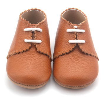 Soft Sole Breathable Casual Boy Kids Shoes