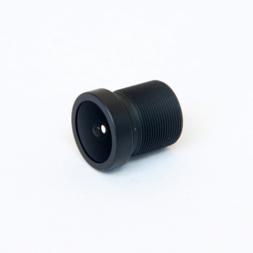 36x zoom optical lens m12