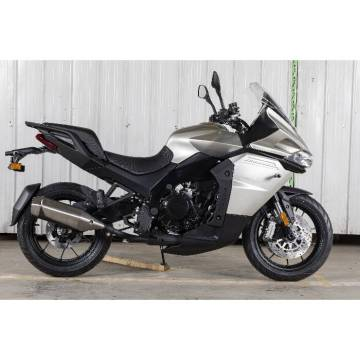 High Quality Popular Motorbike for Sale