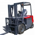 1.8 Ton Lift Pallet Electric Forklift Truck