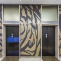 Energy-saving Environment-friendly Passenger Elevator