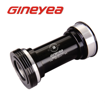 BB92L Interlock Bottom Bracket MTB Road Speedplay