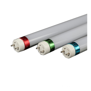 High lumen T824W led tube lamp in doors