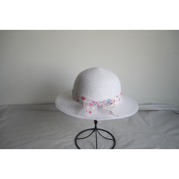 Children Floppy Sun HAT--YJ95