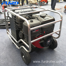 FHP-30 High Power Station Hydraulic Power Pack Unit