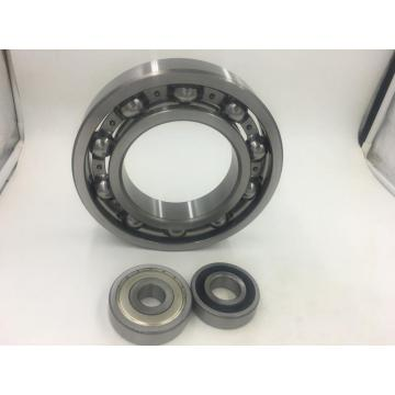 Deep Groove Ball Bearing (16001)